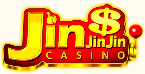Play JinJinJin – Monkey Story on PC