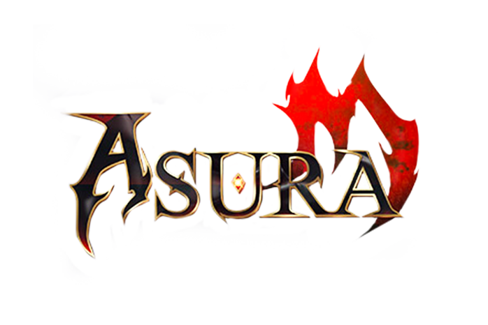 เล่น Asura M on PC