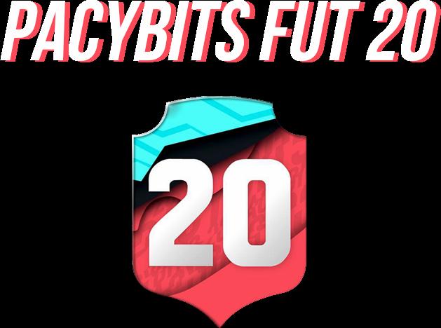 Play PACYBITS FUT 20 on PC