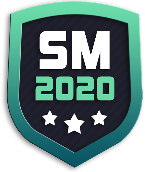 Play Soccer Manager 2020 on PC