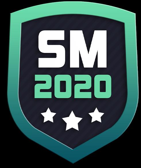 Juega Soccer Manager 2020 en PC