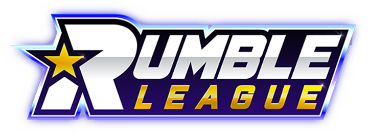 Play Rumble League on PC