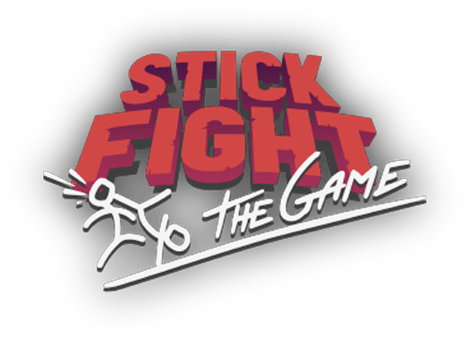 Juega Stick Fight: The Game Mobile en PC