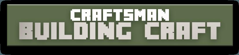 Gioca Craftsman: Building Craft sul tuo PC