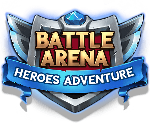 Играй Battle Arena На ПК