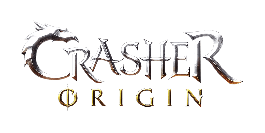 เล่น Crasher: Origin on PC