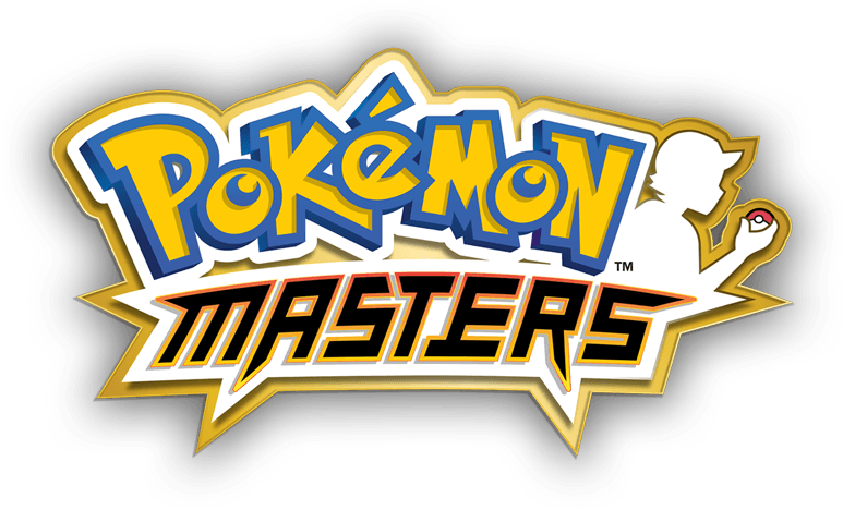Play Pokémon Masters on PC