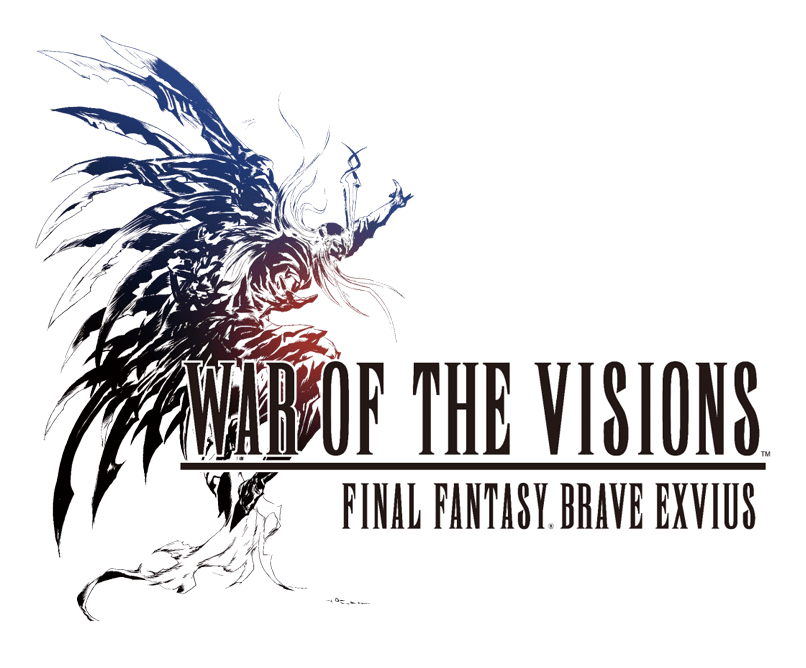 Play War of the Visions: Final Fantasy Brave Exvius on PC