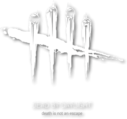 Play Dead By Daylight on PC