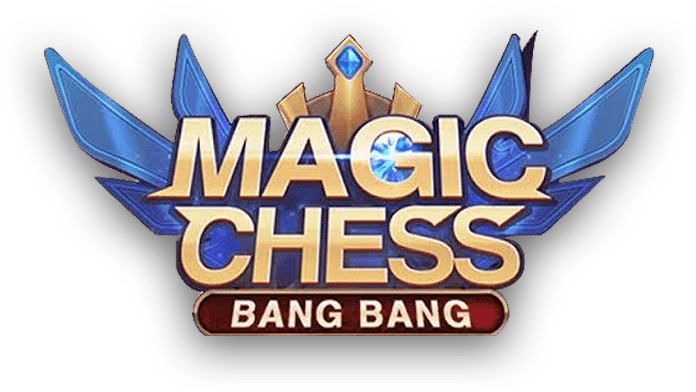 Magic Chess: Bang Bang İndirin ve PC'de Oynayın