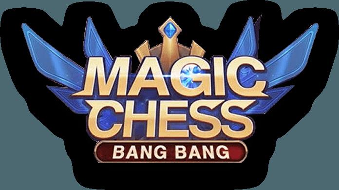 Play Magic Chess: Bang Bang on PC