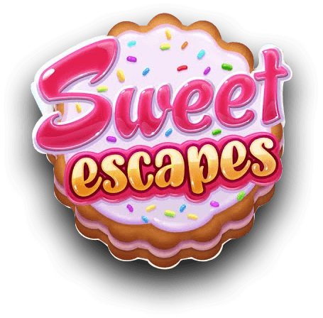 Play Sweet Escapes on PC
