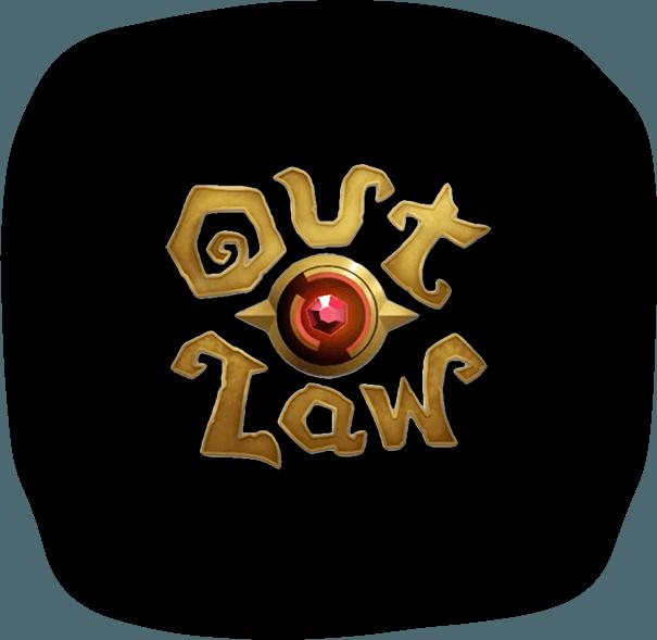 Outlaw: Kanunsuzlar Arenası İndirin ve PC'de Oynayın