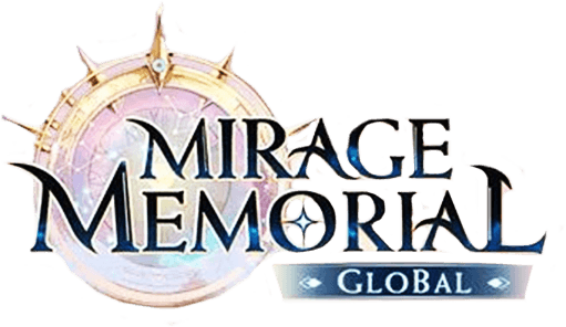 Play Mirage Memorial Global on PC