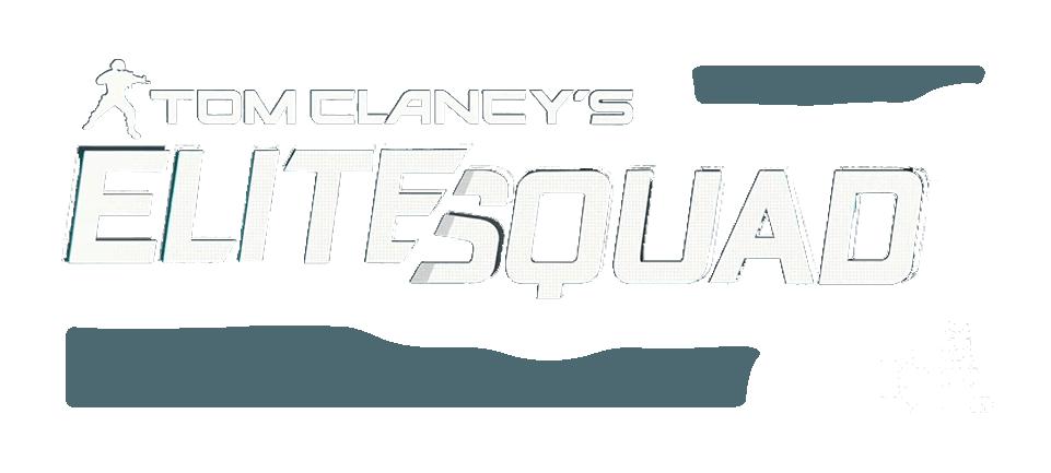 Play Tom Clancy's: Elite Squad on PC