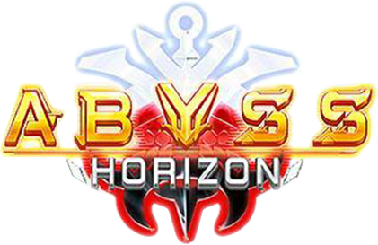 Main Abyss Horizon on PC
