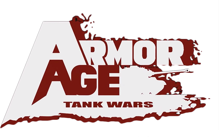 Play Armor Age: Tank Wars on PC