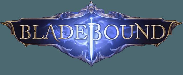 Blade Bound: Hack'n'Slash of Darkness Aksiyon RPG İndirin ve PC'de Oynayın