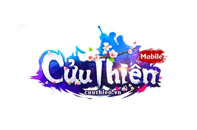 Chơi Cửu Thiên Mobile on PC
