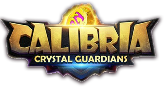 Main Calibria : Crystal Guardians on PC