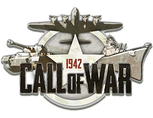 Play Call of War on PC