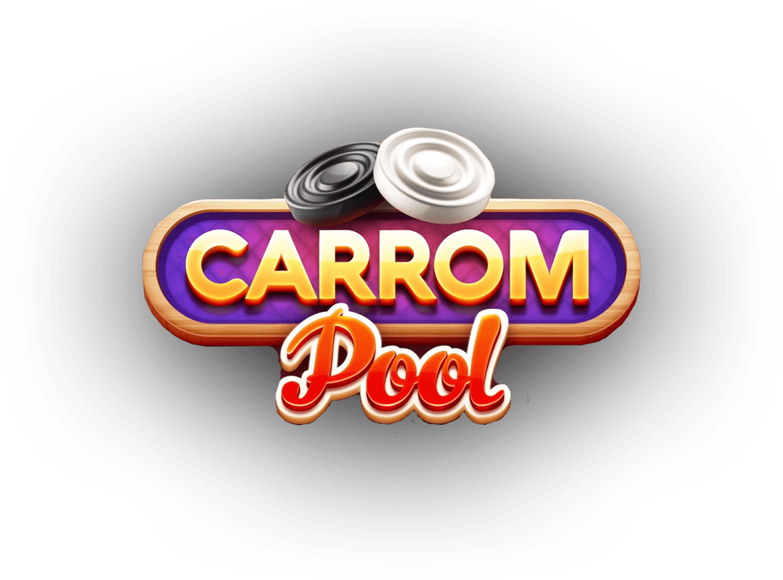 Play Carrom Pool on PC