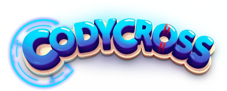 Jouez à  CodyCross sur PC