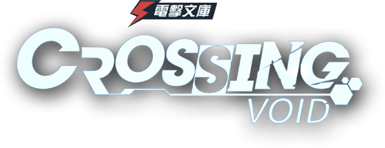 Play Crossing Void – Global on PC
