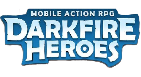 Play Darkfire Heroes on PC