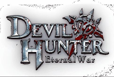 Juega Devil Hunter: Eternal War SEA En PC