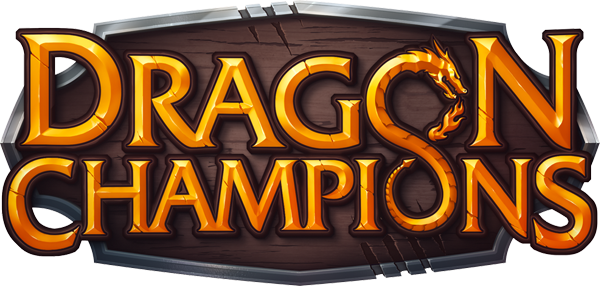 Spiele Dragon Champions auf PC
