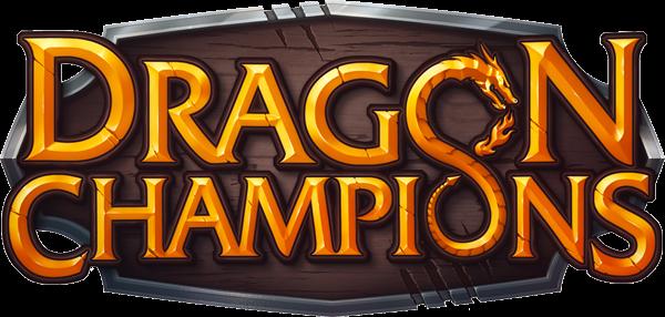 Juega Dragon Champions en PC