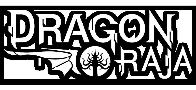 Jouez à  Dragon Raja sur PC
