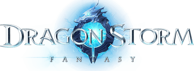 Play Dragon Storm Fantasy on PC