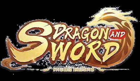 เล่น Dragon and Sword:ดาบพิฆาตมังกร on PC