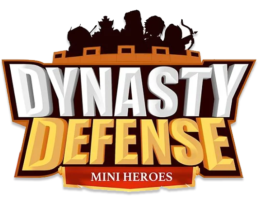 Play Dynasty Defense: Mini Heroes on PC