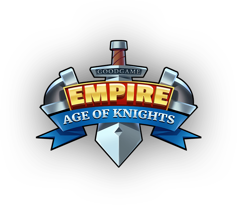 Main Empire: Age of Knights – New Medieval MMO on PC