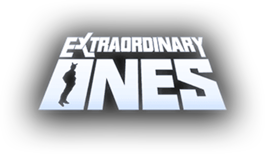Jogue Extraordinary Ones para PC
