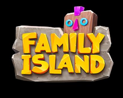Spiele Family Island™ — Bauernhofspiel auf PC