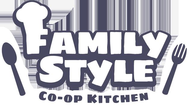 เล่น Family Style on PC
