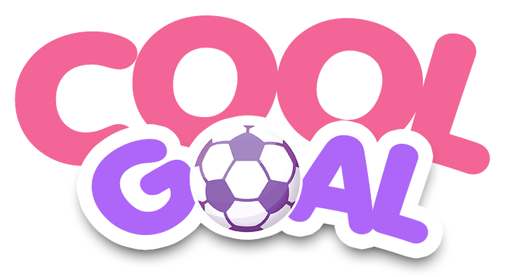 Juega Cool Goal! en PC