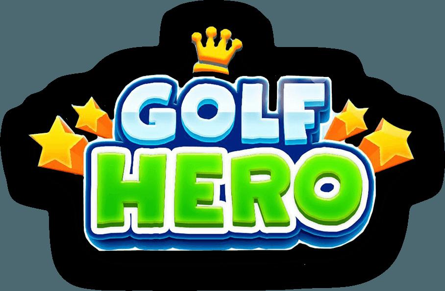 Juega Golf Hero : Long drive shot en PC