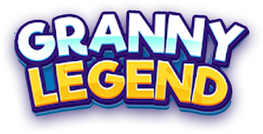Play Granny Legend on PC