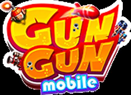 Chơi Gun Gun Mobile on PC