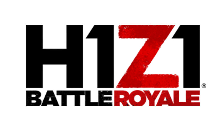 Play H1Z1 Battle Royale on PC