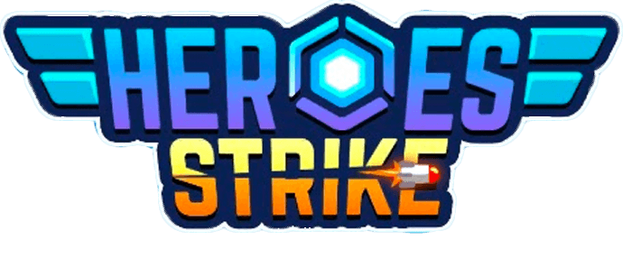 Gioca Heroes Strike – 3v3 Moba e Battle Royale sul tuo PC