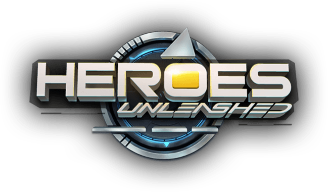 Play Heroes Unleashed on PC