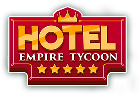 Play Hotel Empire Tycoon on PC