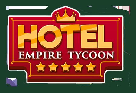 Spiele Hotel Empire Tycoon auf PC