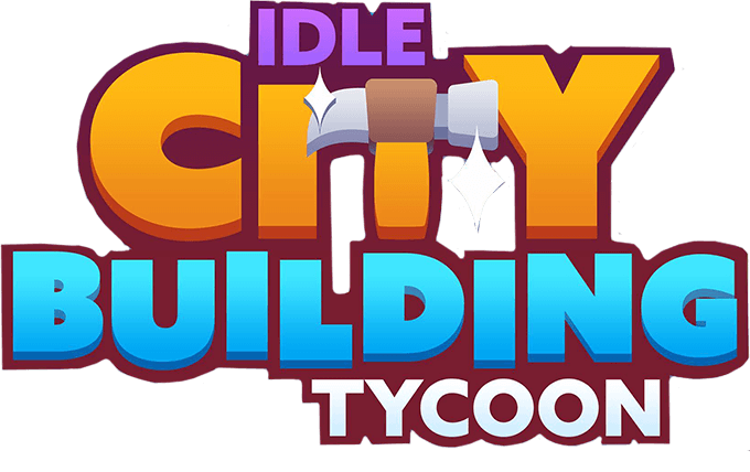 Play Idle City Building Tycoon on PC